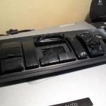 audi-a4-naprawa-obudowy-klimatronika-2din-15