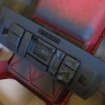 audi-a4-naprawa-obudowy-klimatronika-2din-16