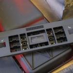 audi-a4-naprawa-obudowy-klimatronika-2din-17