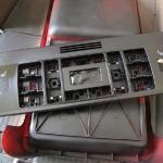 audi-a4-naprawa-obudowy-klimatronika-2din-18