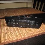 audi-a4-naprawa-obudowy-klimatronika-2din-20