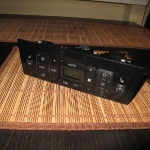 audi-a4-naprawa-obudowy-klimatronika-2din-21
