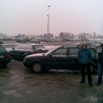 audi_b4_spot_na_parkingu_ikei_01