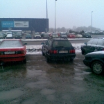 audi_b4_spot_na_parkingu_ikei_02